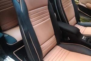 car-upholstery-10