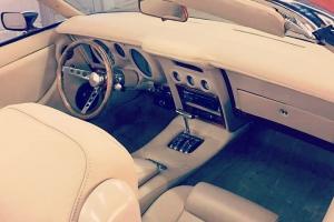 car-upholstery-19