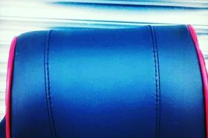 car-upholstery-20