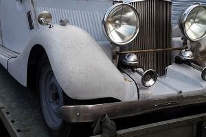 car-upholstery-7