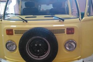 car-upholstery-9